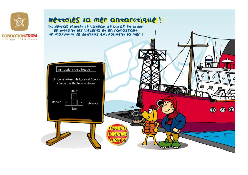 Fondation-fram-bateaux