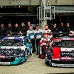 Le_Mans_GT_Tour_2014-0156-600×400