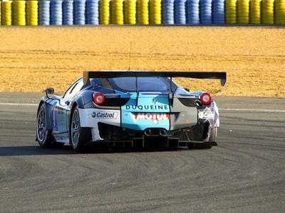Le_Mans_GT_Tour_2014-0224-400×300