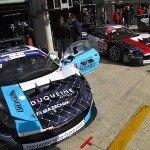 Le_Mans_GT_Tour_2014-0274-400×300