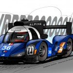 signatech-alpine- illustration