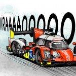 tds-racing-24h-du-mans