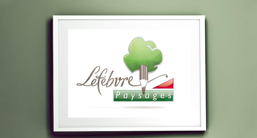 Logotype-lefbvre