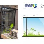 show room bouygues immobilier