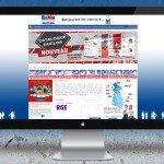 siteweb-bigmat