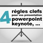 4-reglesclefs-powerpoint-keynote